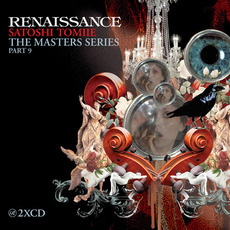 Renaissance: The Masters Series, Part 9 mp3 Compilation by Various Artists