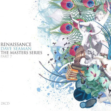 Renaissance: The Masters Series, Part 7 mp3 Compilation by Various Artists
