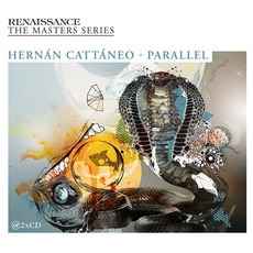 Renaissance: The Masters Series, Part 16: Parallel by Various Artists