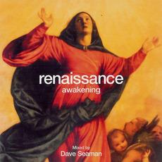 Renaissance: The Masters Series, Part 1 Awakening
