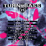 Turn Up the Bass, Volume 15