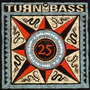 Turn Up the Bass, Volume 25