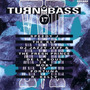 Turn Up the Bass, Volume 17