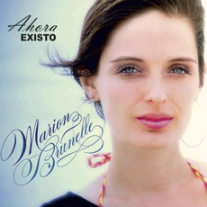 Ahora Existo mp3 Album by Marion Brunelle