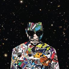 Universes by Seven Davis Jr.