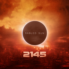 2145 by Sabled Sun