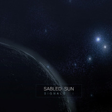 Signals I by Sabled Sun