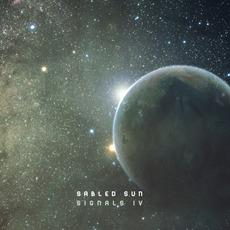 Signals IV mp3 Album by Sabled Sun