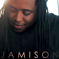 Jamison mp3 Album by Jamison Ross