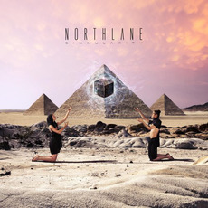Singularity (Instrumental Version) mp3 Album by Northlane