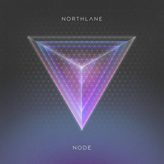 Node mp3 Album by Northlane