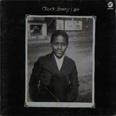 Bio by Chuck Berry