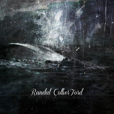 गोड्स आवर नेवर स्लीप mp3 Album by Randal Collier-Ford