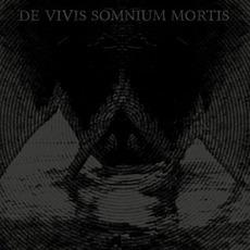 De VIvis Somnium Mortis (II) mp3 Album by Randal Collier-Ford