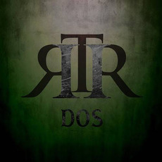Dos mp3 Album by Reform The Resistance