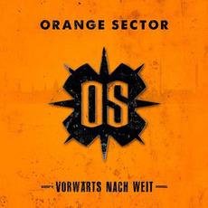 Vorwärts nach weit mp3 Album by Orange Sector
