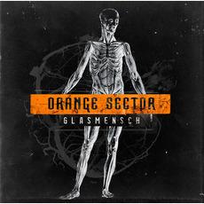 Glasmensch mp3 Album by Orange Sector