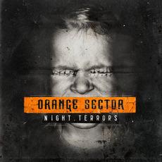 Night Terrors mp3 Album by Orange Sector
