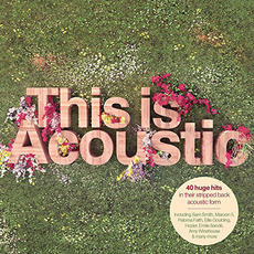 This Is Acoustic mp3 Compilation by Various Artists