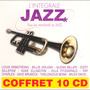 L'Intégrale Jazz