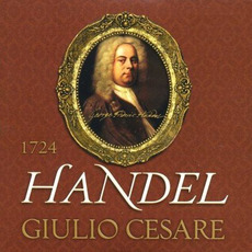 Giulio Cesare mp3 Artist Compilation by Georg Friedrich Händel
