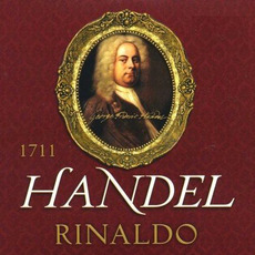 Rinaldo mp3 Artist Compilation by Georg Friedrich Händel