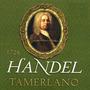 Tamerlano