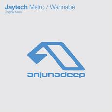 Metro / Wannabe mp3 Single by Jaytech