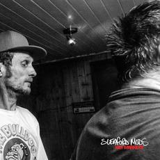 Key Markets mp3 Album by Sleaford Mods