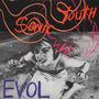EVOL (Remastered)