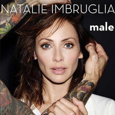 Male mp3 Album by Natalie Imbruglia