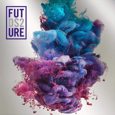 DS2 (Deluxe Edition) mp3 Album by Future