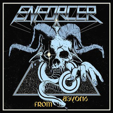 From Beyond (Japanese Edition) mp3 Album by Enforcer