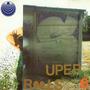 Super Roots 6