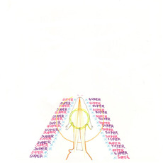 Super æ mp3 Album by Boredoms