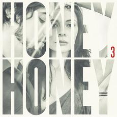 3 mp3 Album by Honeyhoney