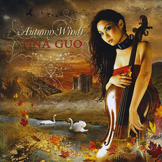 Autumn Winds mp3 Album by Tina Guo