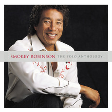 The Solo Anthology mp3 Artist Compilation by Smokey Robinson