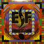 Eurobeat Flash Vol. 5