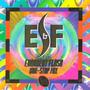 Eurobeat Flash Vol. 6 - Non-Stop Mix