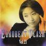 Eurobeat Flash Vol. 21