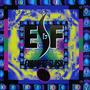 Eurobeat Flash Vol. 7
