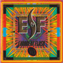 Eurobeat Flash Vol. 9