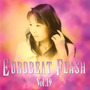 Eurobeat Flash Vol. 19