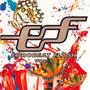 Eurobeat Flash Vol. 1