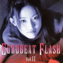 Eurobeat Flash Vol. 11