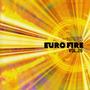 Maharaja Night: Euro Fire, Volume 26