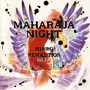 Maharaja Night: Hi-NRG Revolution, Volume 18