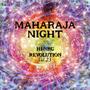 Maharaja Night: Hi-NRG Revolution, Volume 23