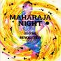 Maharaja Night: Hi-NRG Revolution, Volume 19